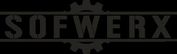 cropped-Sofwerx_logo