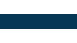 saint-leo-logo